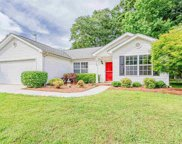524 Willow Springs Drive, Greenville image