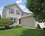 4952 Silver Creek  Court, Liberty Twp image