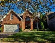 11019 Radleigh Ln, Louisville image