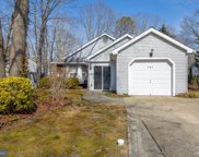 727 Ravenwood   Drive, Absecon image