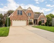 3317 Tepee Court, Independence image