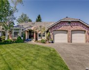 2026 27th Place SE, Puyallup image