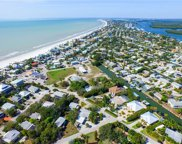 205 Sterling AVE, Fort Myers Beach image