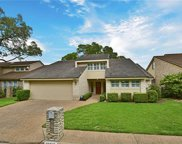 10707 Legends Ln, Austin image