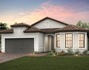 3966 Spotted Eagle Way, Fort Myers image