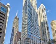 57 E Delaware Place Unit #2203, Chicago image