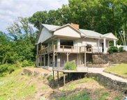 8000 Wyeth Rock Road, Guntersville image