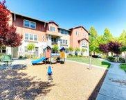 2058 Vincenzo Walkway, San Jose image