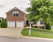 2677 Paradise Dr, Spring Hill image