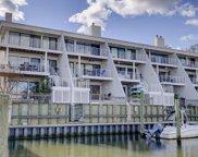 5409 Marina Club Drive Unit #36, Wilmington image