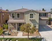 5595     Orchid Way, Cypress image