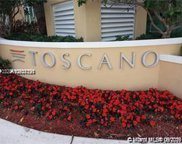 7350 Sw 89 St Unit #704S, Unincorporated Dade County image