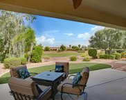 23019 N Giovota Drive, Sun City West image