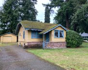 510 N 188th St, Shoreline image