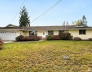6414 77th Place NE, Marysville image