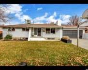 2417 E Sundown Ave, Cottonwood Heights image