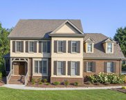 12529 Amberset Drive, Knoxville image