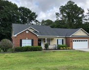 307 SW INWOOD CT., Lake City image