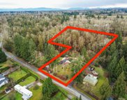25352 72 Avenue, Langley image