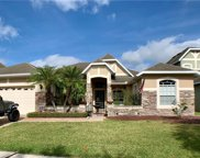 16127 Bristol Lake Circle, Orlando image