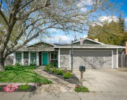 6513  Willowleaf Drive, Citrus Heights image