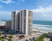 3855 S Atlantic Avenue Unit 402, Daytona Beach Shores image