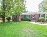 8 E Blue Ridge Drive, Greenville image