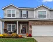 13190 Roosevelt Place, Crown Point image