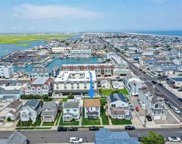 308 84th, Stone Harbor image