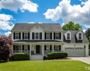 6432 Willowlawn Drive, Wake Forest image