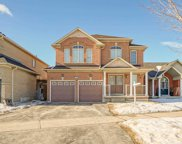 3296 Country Lane, Whitby image