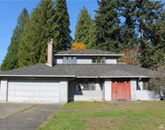 1918 SW 168th St, Seattle image
