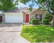 1703 Fast Filly Ave, Pflugerville image
