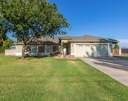 1819 S 140th Place, Gilbert image