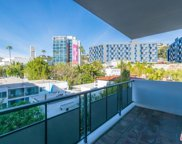 1155 North La Cienega Unit #714, West Hollywood image