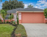 3356 VOLLEY DR, Jacksonville image