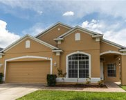 918 Willow Branch Drive, Orlando image
