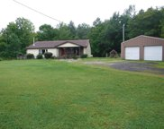 5158 County Road 29, Galion image