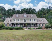 2186 Mckee  Road, Fort Mill image