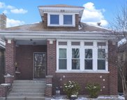 4946 North Keeler Avenue, Chicago image