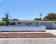 1720 Hillsdale Ave, San Jose image