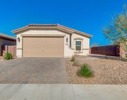 652 W Mangrove Road, San Tan Valley image