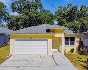 1710 E Kirby Street, Tampa image