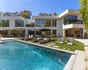 12625  Homewood Way, Los Angeles image