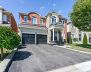 25 Cantwell Cres, Ajax image