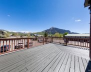 717 6th Street Unit F, Crested Butte image