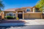 13410 W Palo Verde Drive, Litchfield Park image