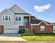 9587 Feather Grass  Way, Fishers image
