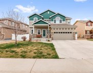 411 Wind River Drive, Windsor image