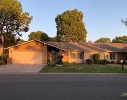1700 Ashe Unit 35, Bakersfield image